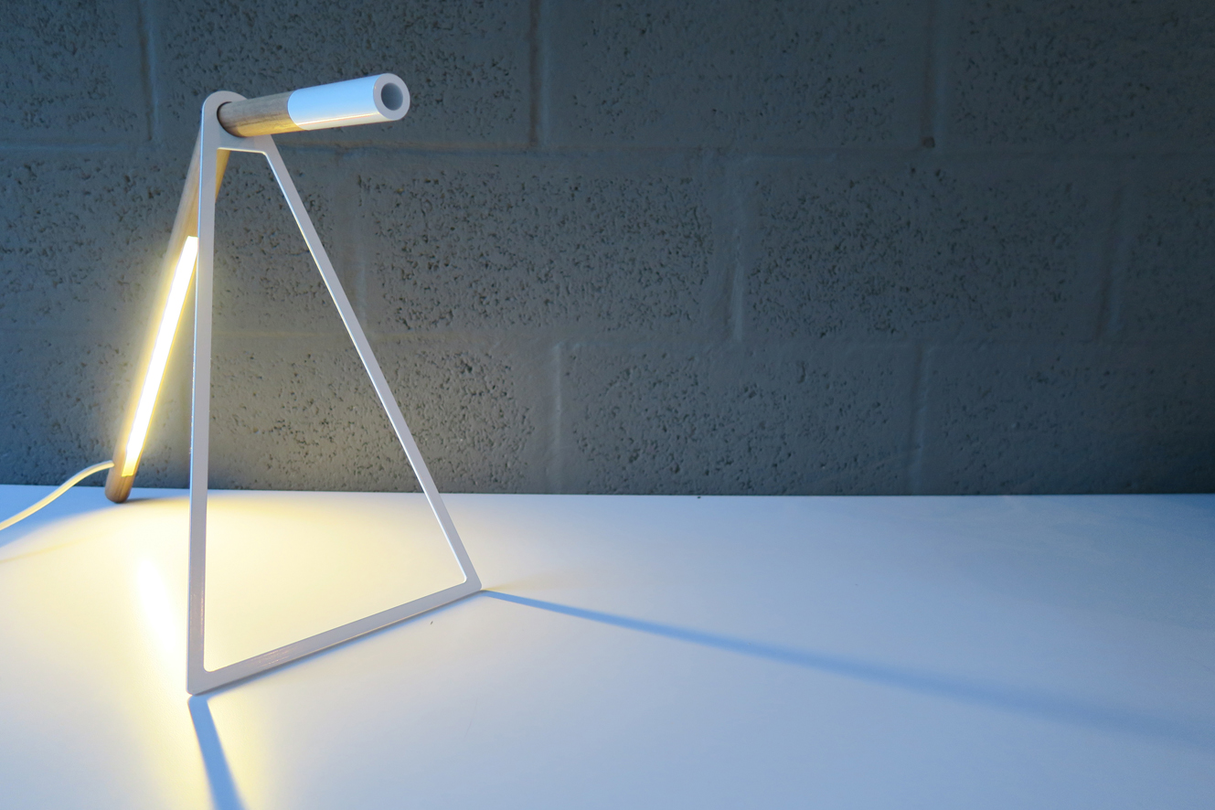 W-lamp01_LT