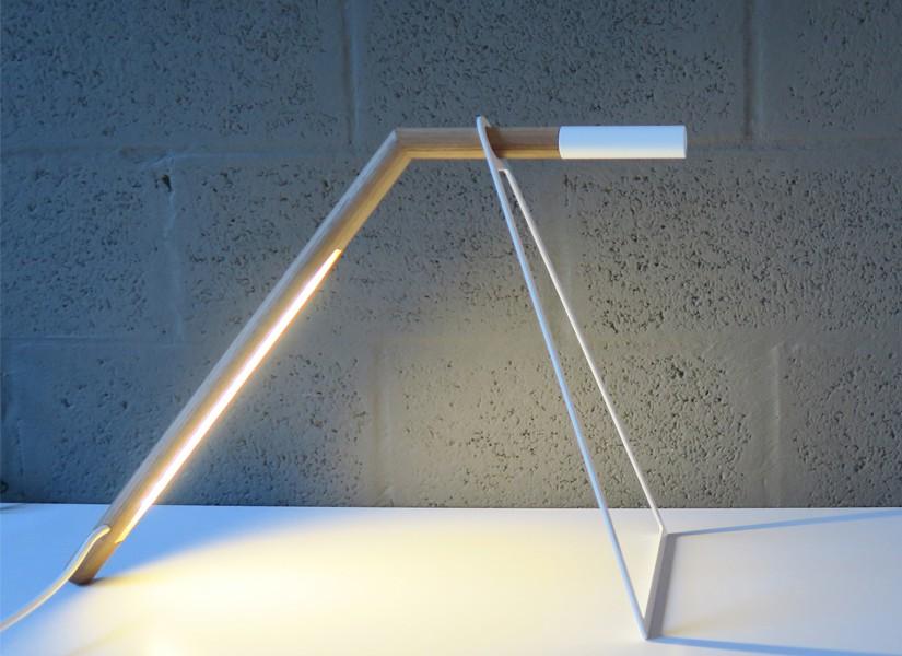 W-lamp02_LT-vignettejpg