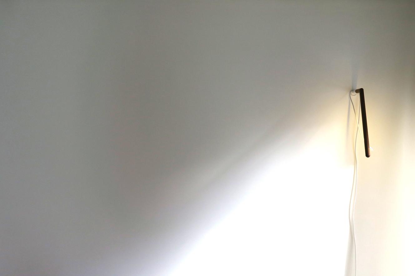 lamp02_LT