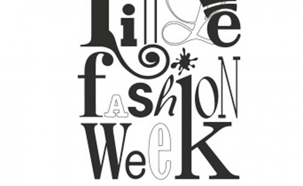 littlefashionweek