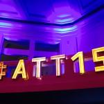 #ATT15