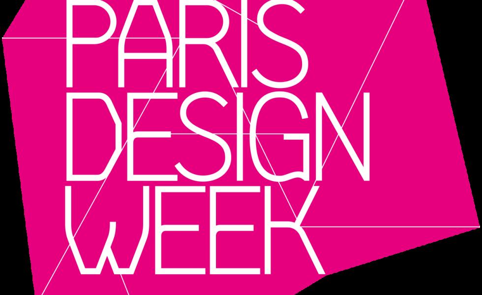 logo_PDW2015_pink
